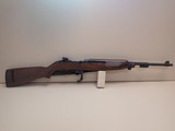 "Plainfield M1 Carbine .30 Carbine 18.5"" Barrel Semi Automatic Rifle w/5rd Magazine ***SOLD***"