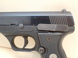 """Colt All American Model 2000 9mm 4-7/16"""" Barrel Double Action Semi Automatic Pistolw/15rd Mag 1992mfg - 8 of 20"""