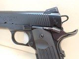 Springfield Armory 1911A1 TRP Tactical .45ACP Match Grade 1911 Pistol w/Night Sights, Upgrades ***SOLD*** - 8 of 15