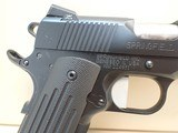 Springfield Armory 1911A1 TRP Tactical .45ACP Match Grade 1911 Pistol w/Night Sights, Upgrades ***SOLD*** - 3 of 15