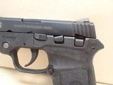 """Smith & Wesson BG380 .380ACP 2.75"""" Barrel Semi Auto Compact w/Laser ***SOLD*** - 7 of 14"""