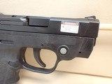 """Smith & Wesson BG380 .380ACP 2.75"""" Barrel Semi Auto Compact w/Laser ***SOLD*** - 4 of 14"""