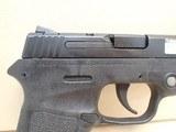 """Smith & Wesson BG380 .380ACP 2.75"""" Barrel Semi Auto Compact w/Laser ***SOLD*** - 3 of 14"""