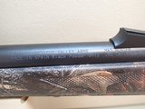 "CVA Magnum Hunter .50 cal 26"" Barrel Black Powder In-Line Percussion Rifle - 11 of 15"