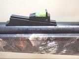 "CVA Magnum Hunter .50 cal 26"" Barrel Black Powder In-Line Percussion Rifle - 10 of 15"