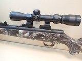 "CVA Magnum Hunter .50 cal 26"" Barrel Black Powder In-Line Percussion Rifle - 8 of 15"