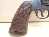 "Harrington & Richardson 922 .22LR/L/S 4"" Barrel 9-Shot Revolver - 2 of 18"
