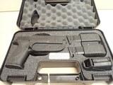 "Smith & Wesson M&P40 .40S&W 4"" Barrel Semi Automatic Pistol w/ Range Kit, Factory Box, Three 10rd Magazines - 15 of 16"