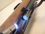 """JGA Original Karabiner 6mm Flobert 24"""" Barrel Single Shot Rifle Made in Germany - 15 of 17"""