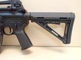 "AR-15 Roggio Arsenal RA-15 5.56mm NATO 16"" Barrel Semi Automatic AR-15 Rifle w/30rd Magazine - 8 of 20"