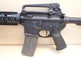 "AR-15 Roggio Arsenal RA-15 5.56mm NATO 16"" Barrel Semi Automatic AR-15 Rifle w/30rd Magazine - 9 of 20"