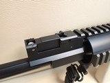 Les Baer Custom Ultimate AR Model Thunder Ranch Special Edition .223 Rem 16