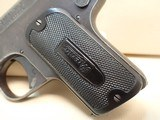 "Phoenix Arms Co. Pocket Model .25ACP 2"" Barrel Semi Automatic Pistol 1920's Mfg ***SOLD*** - 6 of 14"