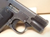 "Phoenix Arms Co. Pocket Model .25ACP 2"" Barrel Semi Automatic Pistol 1920's Mfg ***SOLD*** - 4 of 14"