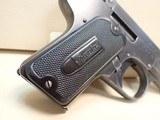 "Phoenix Arms Co. Pocket Model .25ACP 2"" Barrel Semi Automatic Pistol 1920's Mfg ***SOLD*** - 2 of 14"