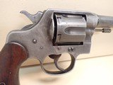 """Colt US Army Model 1917 .45ACP 5.5""""bbl Double Action US Service Revolver 1919mfg - 3 of 20"""