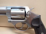 "Ruger SP101 .357Magnum Revolver 3"" Barrel Stainless Steel - 7 of 15"