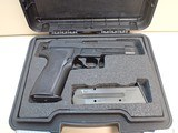 "Sig Sauer P226-RM-9-BSS 9mm 4.4"" Barrel Semi Automatic Pistol w/Factory Box, Two 10rd Mags - 19 of 21"