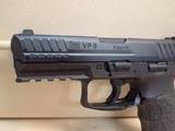 """HK Heckler & Koch VP9 9mm 4"""" Barrel Semi Auto Pistol w/ 10rd Magazine - 8 of 17"""