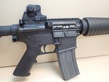 "Bushmaster XM15-E2S 5.56mm 16"" AR-15 Rifle Pre-Ban w/30rd Mag ***HOLD FOR FELDMAN*** - 3 of 14"