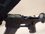 "Bushmaster XM15-E2S 5.56mm 16"" AR-15 Rifle Pre-Ban w/30rd Mag ***HOLD FOR FELDMAN*** - 14 of 14"