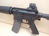 "Bushmaster XM15-E2S 5.56mm 16"" AR-15 Rifle Pre-Ban w/30rd Mag ***HOLD FOR FELDMAN*** - 7 of 14"