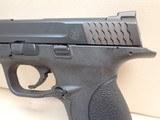 "S&W M&P45 .45ACP 4.75""Bbl Pistol w/10rd Magazine **SOLD*** - 7 of 17"