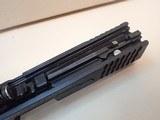 "S&W M&P45 .45ACP 4.75""Bbl Pistol w/10rd Magazine **SOLD*** - 16 of 17"