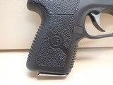 """Kahr PM40 .40S&W 3""""bbl SS Pistol w/Night Sights - 2 of 13"""