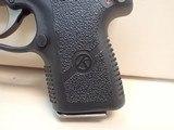 """Kahr PM40 .40S&W 3""""bbl SS Pistol w/Night Sights - 6 of 13"""
