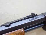 """Savage Model 29 .22 24""""bbl Blued Rifle Pre 1940 ***SOLD*** - 10 of 20"""