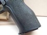 """Sig Sauer P226R-40-BSS .40S&W 4.4""""bbl Pistol w/Box, Two 10rd Mags, Streamlight TLR-2 HL - 7 of 20"""
