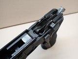 """Sig Sauer P226R-40-BSS .40S&W 4.4""""bbl Pistol w/Box, Two 10rd Mags, Streamlight TLR-2 HL - 15 of 20"""