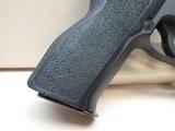 """Sig Sauer P226R-40-BSS .40S&W 4.4""""bbl Pistol w/Box, Two 10rd Mags, Streamlight TLR-2 HL - 3 of 20"""