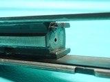 "Browning BDM 9mm 4 1/2""bbl Parkerized Pistol Parts Kit - 9 of 13"