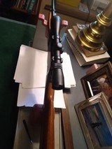 BROWNING BLR .308 WINCHESTER - 3 of 5