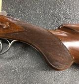 Browning B25 Over/Under Made in Belgium 20 Gauge - 6 of 12