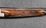 Browning B25 Over/Under Made in Belgium 20 Gauge - 4 of 12