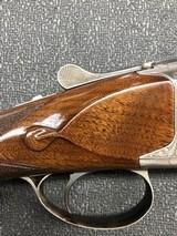 Browning B25 Over/Under Made in Belgium 20 Gauge - 2 of 12
