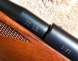 Dakota Arms M22Super Rare 22 long rifle with sights - 10 of 15