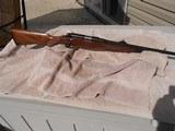 Dakota Arms M22Super Rare 22 long rifle with sights - 1 of 15
