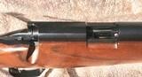 Dakota Arms M22Super Rare 22 long rifle with sights - 14 of 15