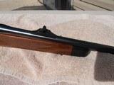 Dakota Arms M22Super Rare 22 long rifle with sights - 3 of 15