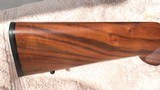 Dakota Arms M22Super Rare 22 long rifle with sights - 11 of 15