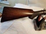 Lefever Arms Co. E Grade, 10 Ga. - 6 of 7
