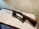Lefever Arms Co. E Grade, 10 Ga. - 1 of 7