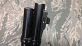 Marlin 1894S .44 Magnum 1989 Manufacture date JM marked barrel - 14 of 15