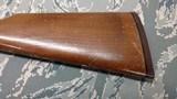 Marlin 1894S .44 Magnum 1989 Manufacture date JM marked barrel - 2 of 15