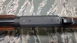 Marlin 1894S .44 Magnum 1989 Manufacture date JM marked barrel - 12 of 15