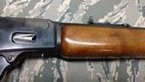 Marlin 1894S .44 Magnum 1989 Manufacture date JM marked barrel - 8 of 15